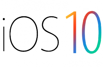 iOS 10 already available
